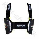 Batteri for UniGo, LiPo, 11,1V 2200 mAh
