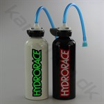 Hydrorace 1L drivers bottle